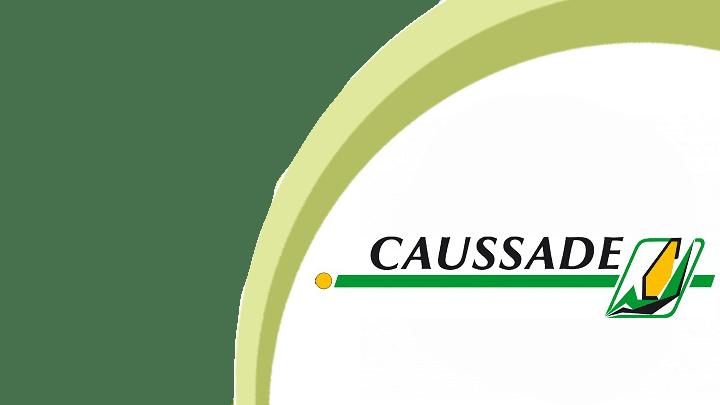 Caussade semences