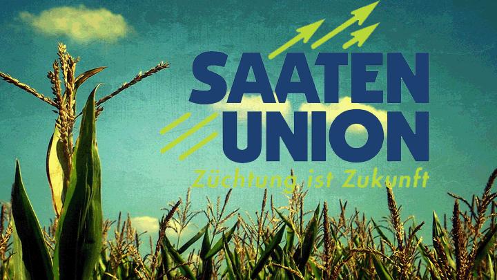Saaten-union (Заатен-юнион)