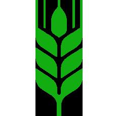 100% Врожай