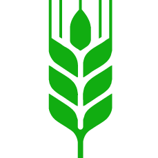 100% урожай