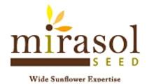 Mirasol Seed (Мирасол)